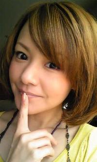中澤裕子の画像 p1_5
